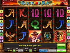 online casino free signup bonus no deposit required bog of ra